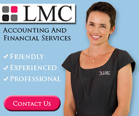 Accountants Noosa